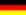German Website