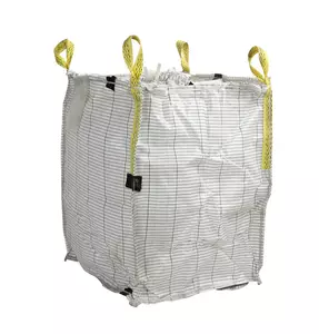 Antistatic Big Bags